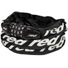 Red Cycling Products Secure Chain Kettenschloss resettable schwarz